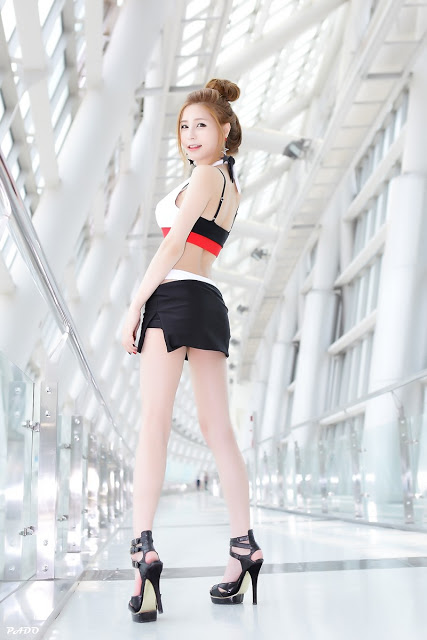 hot-girl-han-quoc-3