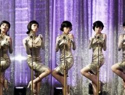 Nobody – Wonder Girls