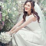 Hướng dẫn trang điểm xinh như cô dâu Hàn Quốc