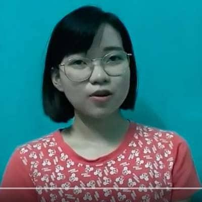 Dương Hồng Vân