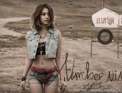 Number Nine – T-ARA bảng xếp hạng MV Hàn tháng 10-2013