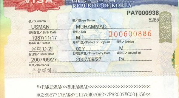 visa-d2-600x330