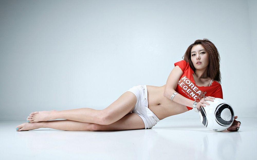 Lee-So-Jung-1