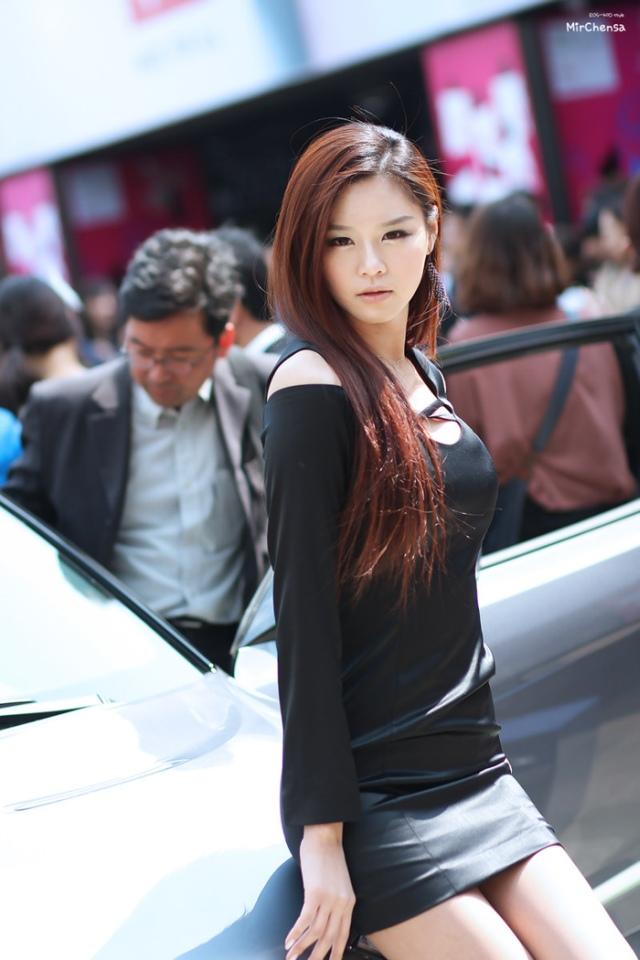 Lee-So-Jung-3