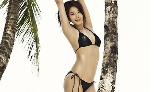 Lee-So-Jung-4