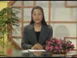 Học tiếng Hàn Quốc qua video. Bài 35