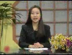 Học tiếng Hàn Quốc qua video. Bài 41