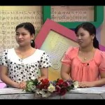 Bài 13: Tâm trạng và tình cảm- Tiếng Hàn Trung Cấp