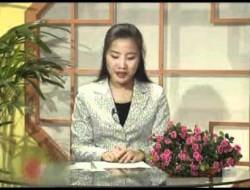 Học tiếng Hàn Quốc qua video. Bài 36