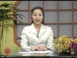 Học tiếng Hàn Quốc qua video. Bài 42