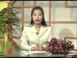 Học tiếng Hàn Quốc qua video. Bài 37