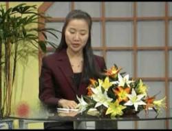 Học tiếng Hàn Quốc qua video. Bài 39