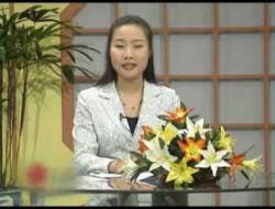 Học tiếng Hàn Quốc qua video. Bài 38