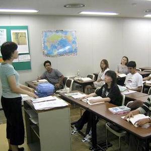 Khoá học tiếng Trung