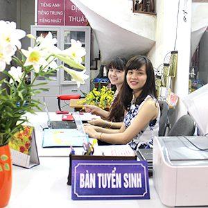 vanphong-ngoainguphuongdong