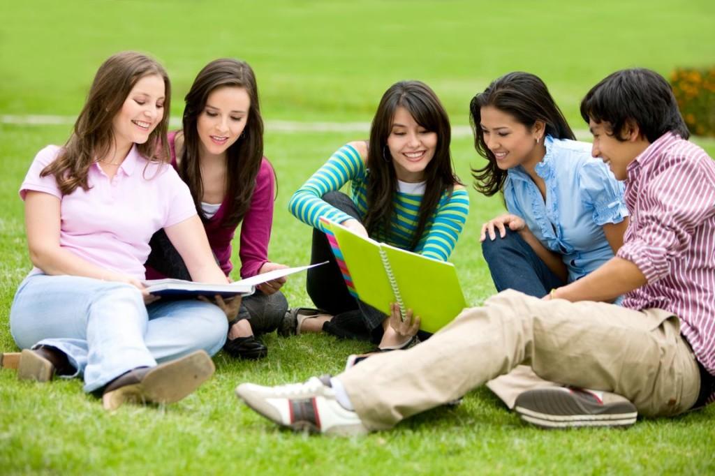 Nên chọn học ngành gì để đi du học Hàn Quốc?