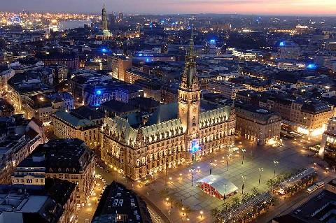 Hamburg3