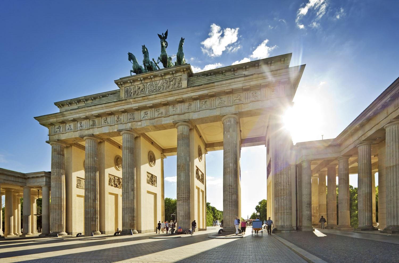 berlin-stadt2