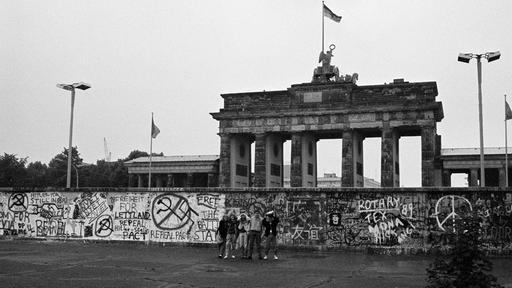 berlin-stadt3