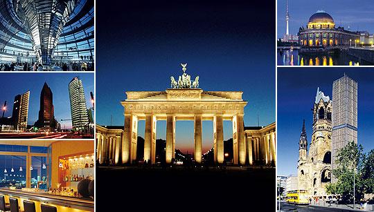 berlin-stadt4