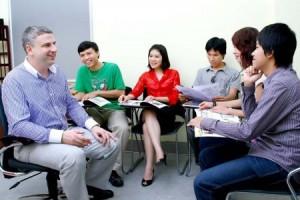 Phương pháp học từ vựng tiếng Hàn nhanh