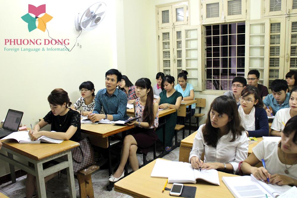 lop-hoc-tai-ngoainguphuongdong