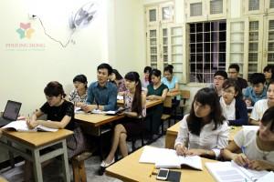 Mẹo vặt để học tốt từ mới tiếng Hàn theo chủ đề