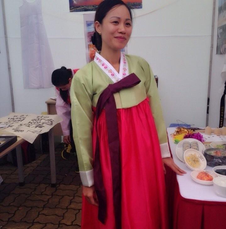 co-bui-thi-ha_ngoainguphuongdong