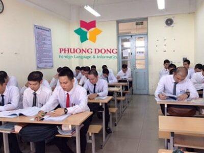 Học tiếng Hàn xuất khẩu lao động KLPT năm 2018