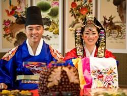 Khóa học tiếng Hàn Topik dành cho cô dâu Việt lấy chồng Hàn
