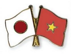 3 phương pháp học tiếng Nhật cho người mới bắt đầu