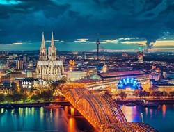 Tại sao bạn nên học tiếng Đức?