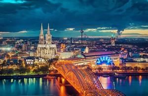 Tại sao bạn nên học tiếng Đức