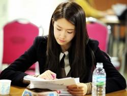 Tài liệu học tiếng Hàn hay