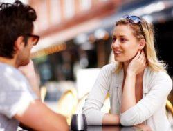 Học tiếng hàn giao tiếp hiệu quả mỗi ngày