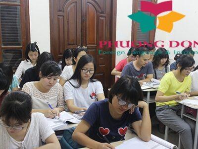 Tại sao bạn nên thi thử tiếng Hàn xuất khẩu lao động KLPT?