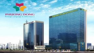 day-tieng-han-grand-plaza