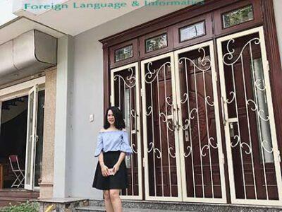 Từ vựng và ngữ pháp tiếng Hàn EPS – TOPIK