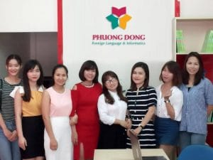 ngoai-ngu-phuong-dong