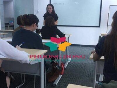 Những lỗi thường mắc phải khi học tiếng Hàn giao tiếp