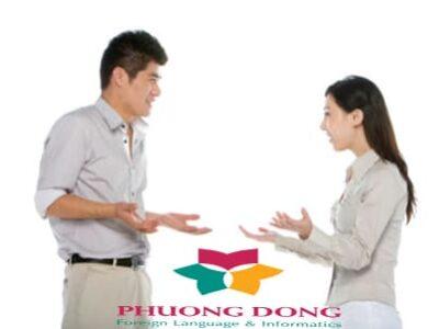 Học tiếng Hàn giao tiếp ở đâu Hà Nội?