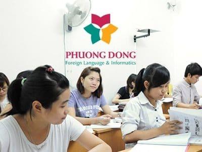 Khóa học tiếng Nhật sơ cấp dành cho người mới bắt đầu uy tín nhất tại Hà Nội