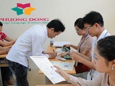 Những điều bạn phải biết khi tham dự kỳ thi tiếng Hàn KLPT chính thức