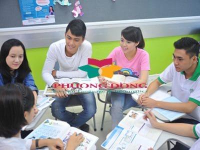 Cách học tiếng Hàn giao tiếp hiệu quả