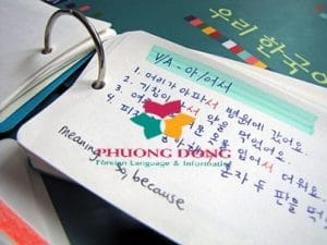 nhung-loi-mac-phai-khi-hoc-tieng-han-giao-tiep-1