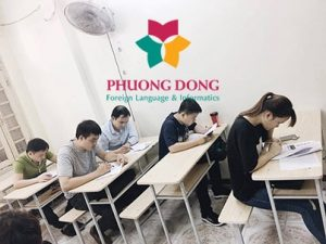 thi-tieng-han-topik-co-kho-khong-min