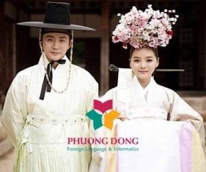 Topik- co-dau-lay-chong-han-quoc-min