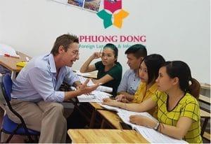 hoc-tieng-duc-chat-luong-cao-tai-ngoai-ngu-phuong-dong-min