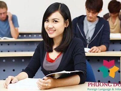 Bí quyết học tiếng Nhật cấp tốc cực kì hiệu quả