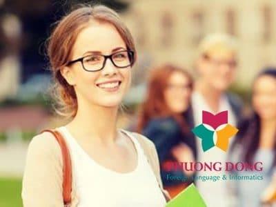 Bí kíp học tiếng Đức dành cho người mới bắt đầu